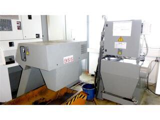 Фрезерный станок DMG DMU 125 P hidyn-7