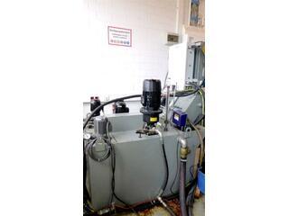 Фрезерный станок DMG DMU 125 P hidyn-8