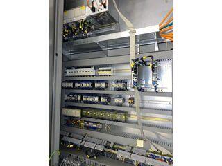 Фрезерный станок DMG DMU 200 P-9