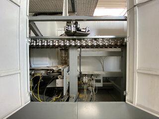 Фрезерный станок DMG DMU 200 P-5