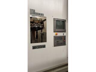 Фрезерный станок DMG DMU 200 P-6