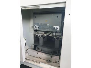 Фрезерный станок DMG DMU 70 Evo-5