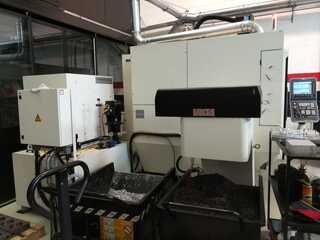 Фрезерный станок DMG Ecomill 70-10