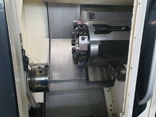 Токарный станок DMG Gildemeister CTX 450 ecoline-1