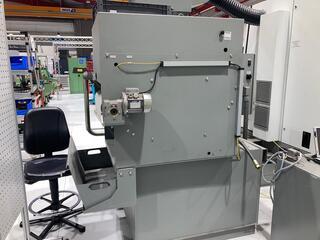 Токарный станок DMG GMX 250 S linear-10