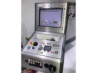 Токарный станок DMG GMX 250 S linear-2