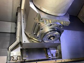 Токарный станок DMG GMX 250 S linear-4
