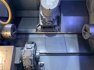 Токарный станок DMG GMX 250 S linear-5
