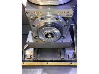 Токарный станок DMG GMX 250 S linear-6