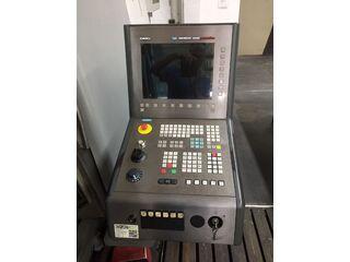 Токарный станок DMG GMX 400 Linear-2