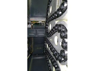 Фрезерный станок DMG Mori 60 Evo-4