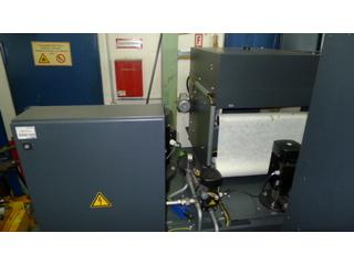 Фрезерный станок DMG Mori 60 Evo-5