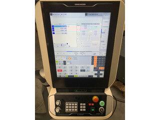 Фрезерный станок DMG Mori CMX 1100 V-3