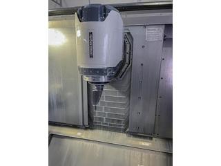 Токарный станок DMG Mori CTX beta 1250 TC-4