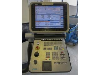 Токарный станок DMG Mori CTX beta 1250 TC-5