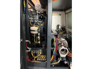 Токарный станок DMG MORI CTX beta 800 TC-9