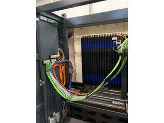 Токарный станок DMG MORI CTX beta 800 TC-10