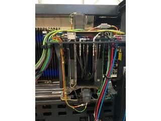 Токарный станок DMG MORI CTX beta 800 TC-11