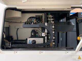 Токарный станок DMG MORI CTX beta 800 TC-6