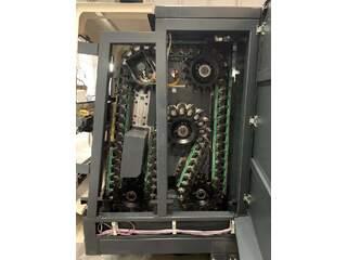 Токарный станок DMG MORI CTX beta 800 TC-7