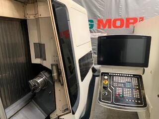 Токарный станок DMG MORI CTX beta 800 TC-1