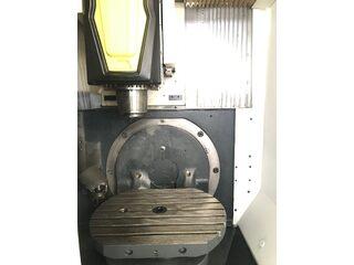 Фрезерный станок DMG Mori DMU 50 eco, Г.  2013-6