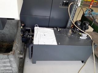 Фрезерный станок DMG Mori DMU 60 monoblock-6