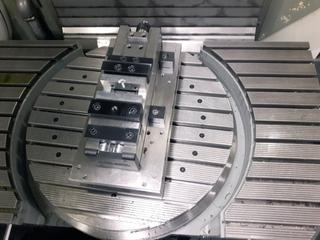 Фрезерный станок DMG Mori DMU 80 monoblock-3