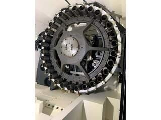Фрезерный станок DMG MORI ecoMill 1100 V, Г.  2015-3
