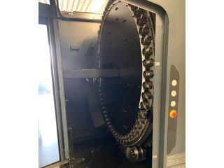 Фрезерный станок DMG Mori NHX 5000, Г.  2018-5