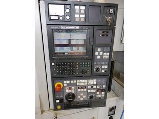 Токарный станок DMG Mori ZT 1500 Y Gentry-9
