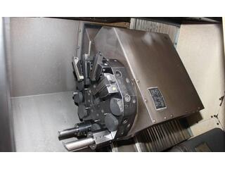 Токарный станок DMG NEF 400 V3-4