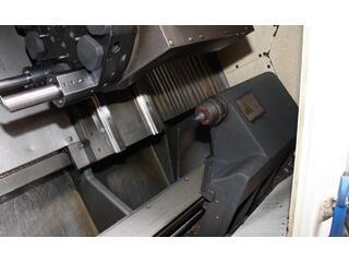 Токарный станок DMG NEF 400 V3-5