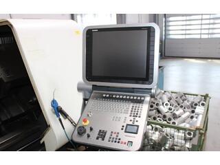 Токарный станок DMG NEF 400 V3-6
