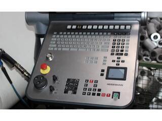 Токарный станок DMG NEF 400 V3-7