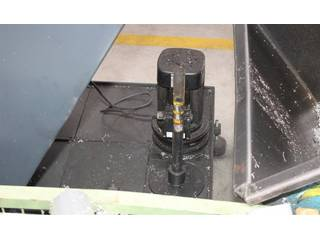 Токарный станок DMG NEF 400 V3-8