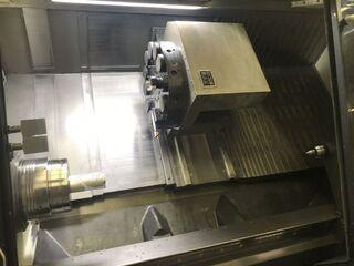 Токарный станок DMG NEF 600 V3-5
