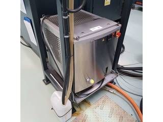 Фрезерный станок DMG Sauer Ultrasonic 20 Linear, Г.  2010-12