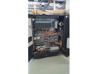 Фрезерный станок DMG Sauer Ultrasonic 20 Linear-13