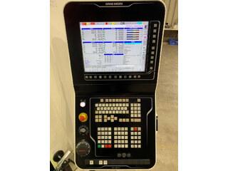 Токарный станок DMG CLX 350 V4-8