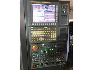 Токарный станок Doosan Puma MX 2100 ST-5