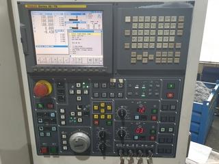 Токарный станок Doosan Puma TT 1800 SY-5