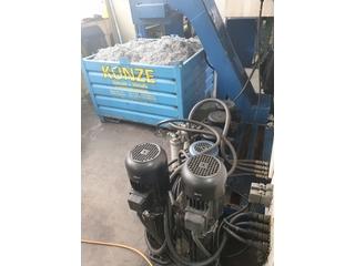 Токарный станок Doosan Puma TT 1800 SY-7