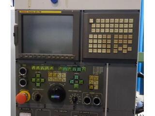 Токарный станок Doosan S 550 LM-6