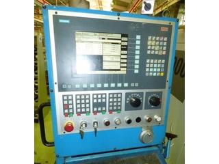 Токарный станок EMCO EMCOTURN 900-4