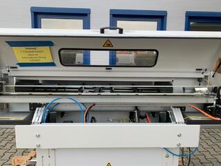 FMB SL 80 S Аксессуары использовали-1