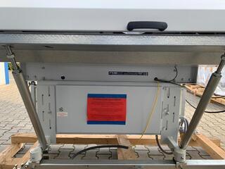 FMB SL 80 S Аксессуары использовали-4