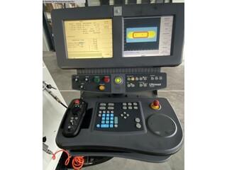 Фрезерный станок Hurco VMX 24 T-5