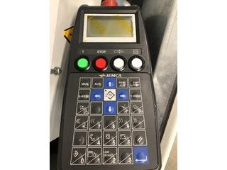 Iemca Master 80 HF  Аксессуары использовали-3