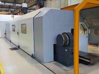 Токарный станок INNSE TPFR 90 x 6000 CNC Y-10